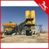 Cbp60m Concrete Batch Plant for Sale