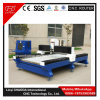 Cheap Jcs1224 CNC Tombstone Engraving Machinery 3 Axis