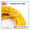 Gemt 2 Conductor Twisted Pair Copper Conductor Cable