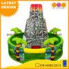 Forest Theme Sport Rock Climb Inflatable (AQ01768-1)