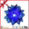 Festival Decoration China Manufacturer PP Ribbon Star Bow