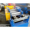 Solar PV Stand Forming Roll Forming Steel Roll Forming Ma⪞ Hine Roll Former Rolling Machine Roll Forming Making Machine