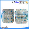 New Cloth Diaper with OEM All Size From Fujian Suppiler