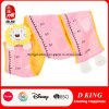 Pretty Baby Toys Stuffed Animal Plush Ruler for Kids