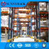 Heavy Duty Metal Storage Rack with CE Certification