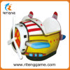 Amusement Park Products Playground Equipment Animal Riding