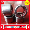 Factory of High Performance RC081208 Roller Bearing Without Noise