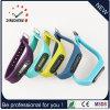 Pedometer Wristwatch Ladies Watch for Running Watches (DC-002)