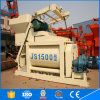 New Type Full Automatic Js Series Cement Js1500 Concrete Mixer Price in India