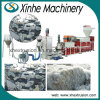 Single Screw Pelletizing Line/ Recycling and Pelletizing Line