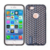 New Heat Dissipation Shockproof Phone Case for iPhone 7