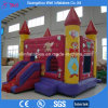 Inflatable Party House Jumping Castle Slide Combo