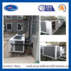 Condenser / Cold Room Refrigeration (LLC)