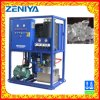 Air Cooled Small Capacity (1.5T/Day) Tube Ice Machine