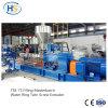Ce Tse-65 Mixing Plastic Pelletizing Extruder