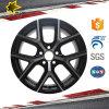 18 Inch Alloy Wheel Rims 5X114.3 for Sale
