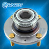 Mr527452 Rear Hub for Mitsubishi Lancer (2000-2009)
