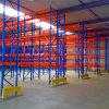 Selective Pallet Steel Warehouse Storage Shelf
