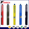 Strobe Light Station and Blue Light Telephones Tower Knem-21 Kntech