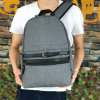 2017 Hot Sale The New Shouder Bag Wholesale Packbag (16019)