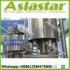 Ce New Design 3-18L Complete Barreled Filling System