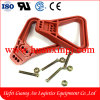 Smh Battery Connector Handle 175/350A Red Color