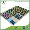 China Large Indoor Trampoline Manufacturer