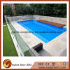 Popular Swimming Pool Paving Stone