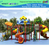 Discount Good Quality Arrived Outdoor Playground in Park (HD-1601)