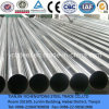 304 Stainless Steel Pipe Large Diameter