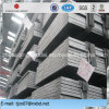 ASTM, AISI, DIN, GB, JIS, BS All Sizes Best Price Top Quality Hot Rolled Mild Steel Flat Bar