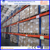 Adjustable Pallet Rack System/Display Rack (EBIL-TPHJ)