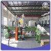 70mm PVC Extruder Line