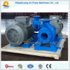 Horizontal Electric Centrifugal Water Suction and Discharge Pump