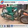 Small Size Water-Tank Model Wire Drawing Machine