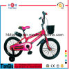 New 2016 Wholesale 12 Inch Kids Bike, Children Bike, Baby Cycle