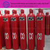 Low Price Industrial Gas Cylinder Carbon Monoxide-Co