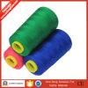 2016 Tailian High Tenacity Polyester Sewing Thread