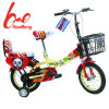 Hebei Manufacture Children Bicycle Kids Cycle