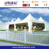 High Quality Gazebo Tent Pagoda Tent for Party