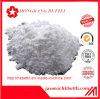 Serve High Quality Noopept CAS No 157115-85-0 China Supplier