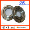 OEM & Customed Slurry Pump End Cover