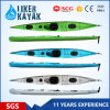Top Professional Single Seat Sea Kayak Touring