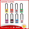 76mm Security Lock Industrial Safety Padlock
