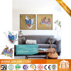 2016 New Design Pattern Mosaic Tile for Wall (JRJP23)