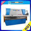 Wc67y-63t/3200 Metal Sheet/Mild Steel/Stainless Steel/Aluminium Bending Machine