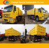 China HOWO 6*4 Dump Truck