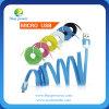 High Quality Fashion Colourful Micro USB Data Cable