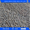 Forged Steel Cement Mill Grinding Balls