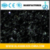 Glass Microbeads Glass Beads, Filling Glass Beads